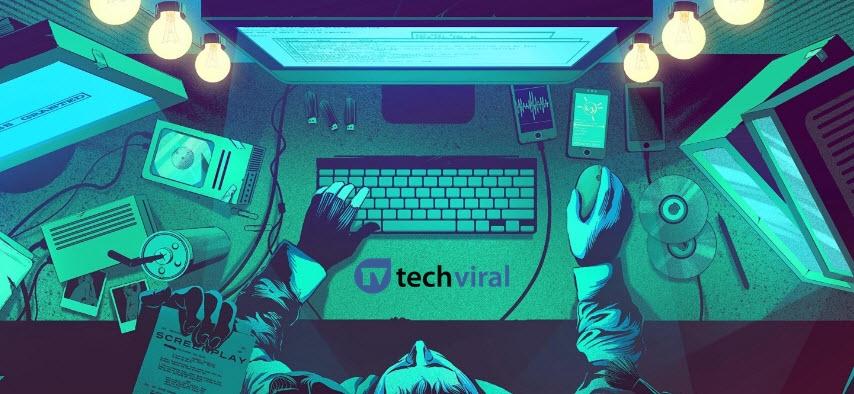 Tech Viral