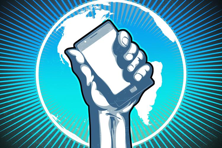 Best Smartphone 2016