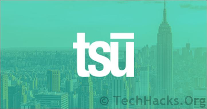 How to Earn Money on Tsu