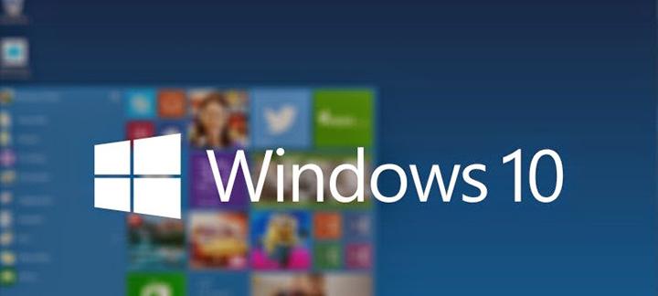 Windows 10 Download ISO 32 Bit