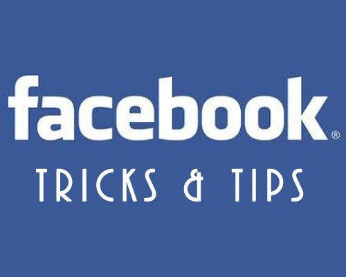 Facebook Tricks 2015 : How To Make Invisible Profile or Page on Facebook