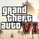 GTA 6 Release Date 2020