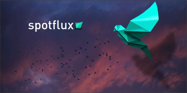 SpotFlux Review - How To Surf Anonymously In Android