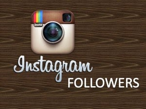 Get Free Instagram Followers 2015