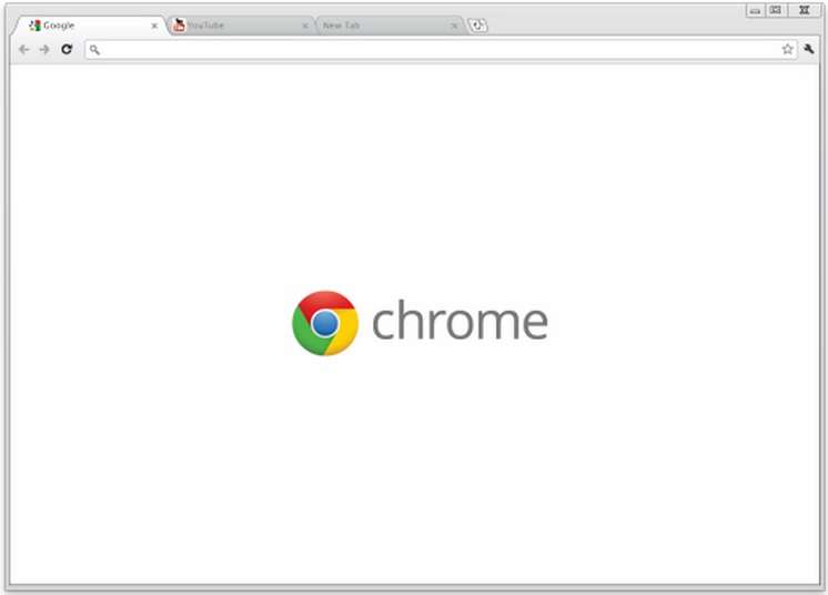 Removing Ask Toolbar from Google Chrome