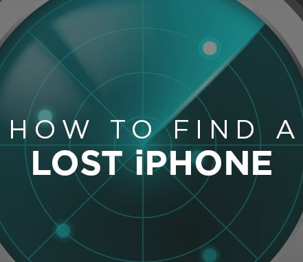 how to locate a lost iphone best iphone tricks 2016 amp iphone hacks 2016 8111