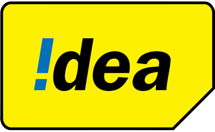 IDEA Free Internet Tricks