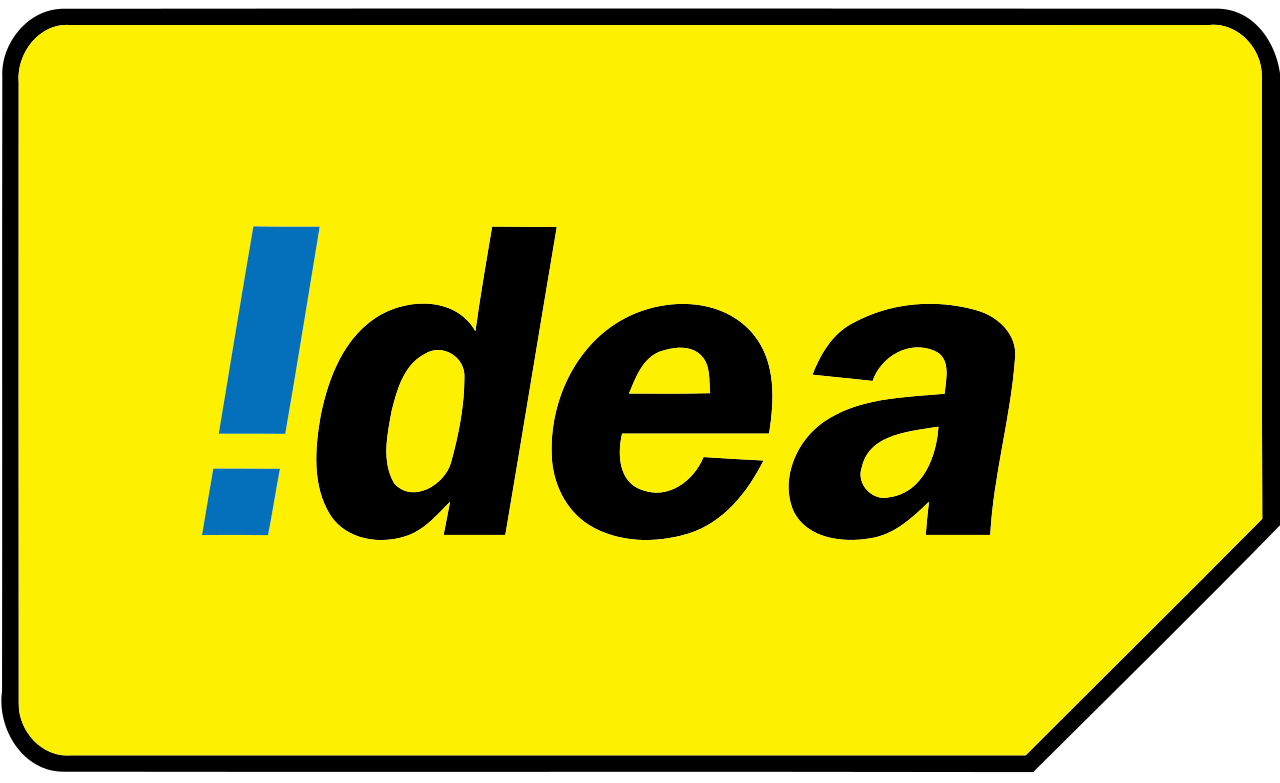 Best IDEA Free Internet Tricks 2019 (Hacked)