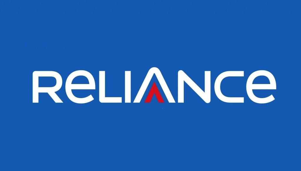 Reliance Free Internet Tricks