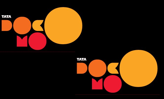 Best Tata Docomo Free Internet Tricks 2019 (Hacked)