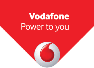 Best Vodafone Free Internet Tricks 2019 (Hacked)