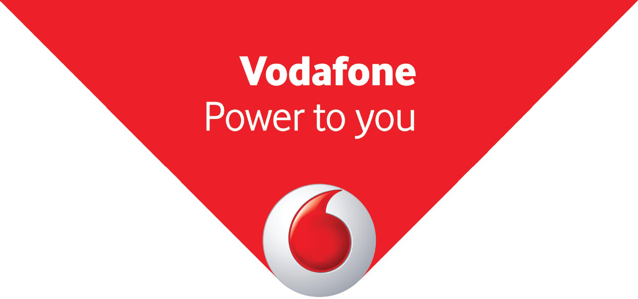 Vodafone Free Internet Tricks
