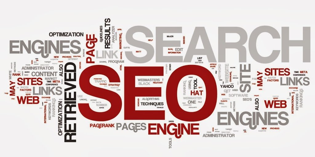 Best SEO Tricks 2019, Tips & Hacks