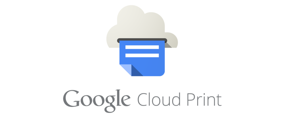 How To Print From Android (Cloud Print) 2015