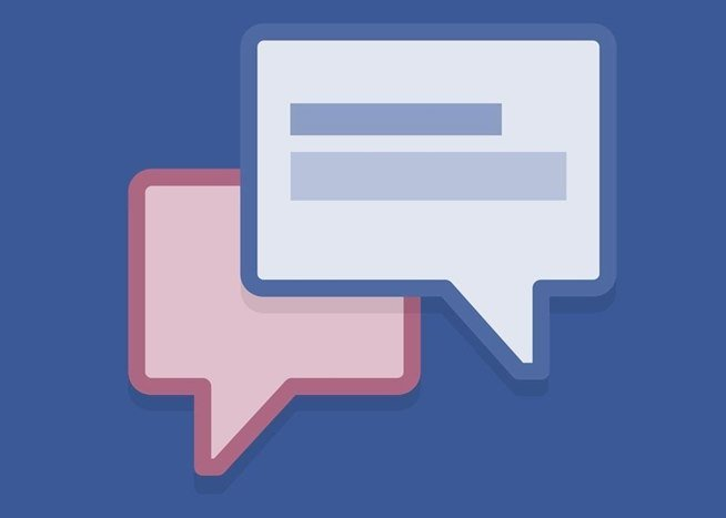 How To Recover Deleted Facebook Messages 2015
