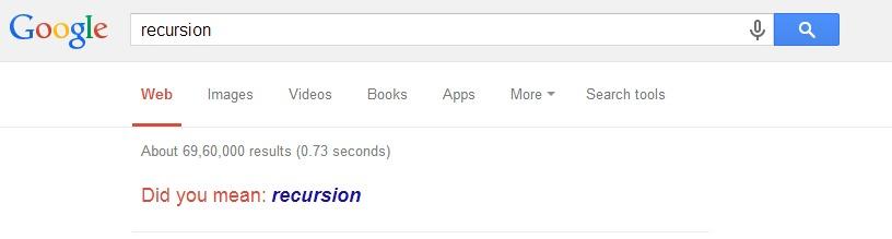google loop