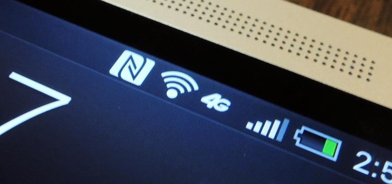 hide pesky nfc icon from your htc ones status bar root required.1280x600 - How to Fix Google Play Store Error 498