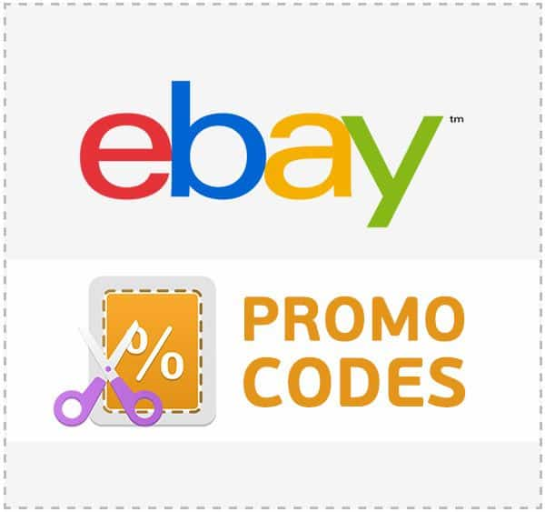 How To Apply Promo Codes On eBay