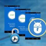 How to Easily Root your Android device with Root Master