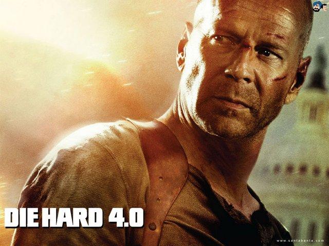 Die-Hard-04-