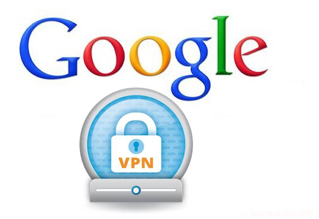 Google VPN A Secret Service In Android 5.1