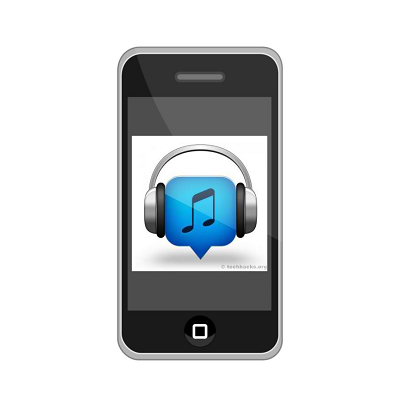 How To Download Songs On iPhone