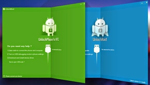how to change imei number on android without root