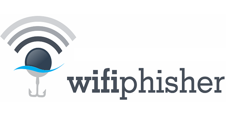 How to Hack WiFi WPA/WPA2 Security