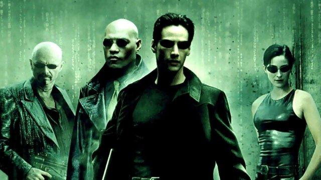 best hacking movies in tamil