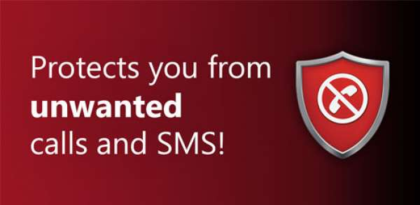 How To Block Unwanted Calls And SMS On Your Android