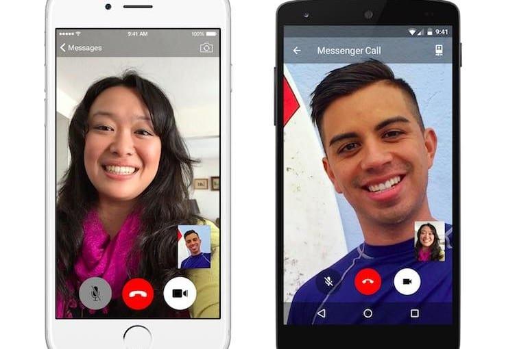 Whatsapp Going To Launch Video Calling