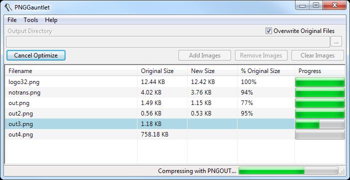 pnggauntlet-optimize-images-png