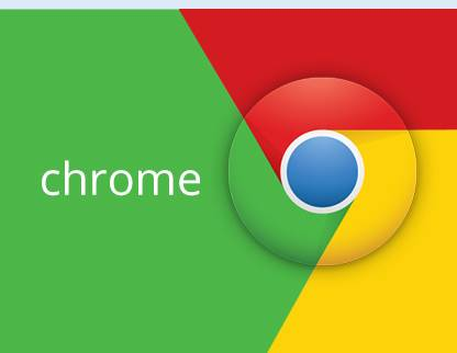 Delete Unwanted Auto-Complete Entries from Chrome