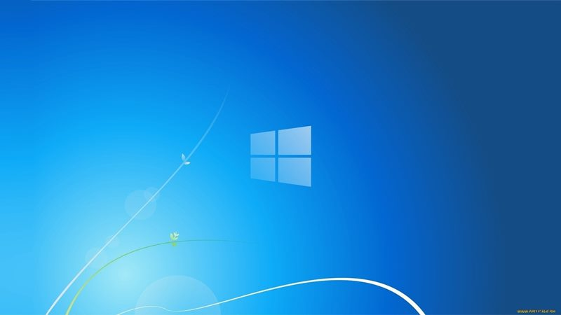 How To Customize Windows 7, 8, 8.1
