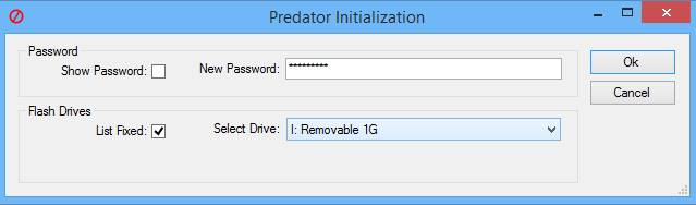 How To Lock/Unlock Your PC Using USB Flash Drive
