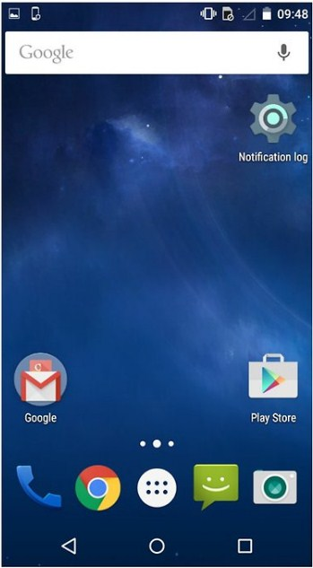 How to Recover Deleted Notifications on your Android Phone