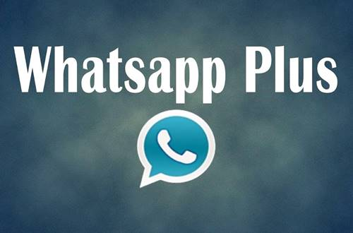 Use Whatsapp Plus Without Getting Ban On Whatsapp