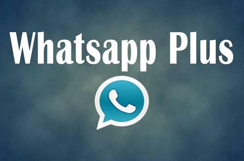 استخدم Whatsapp Plus دون الحصول على حظر على Whatsapp