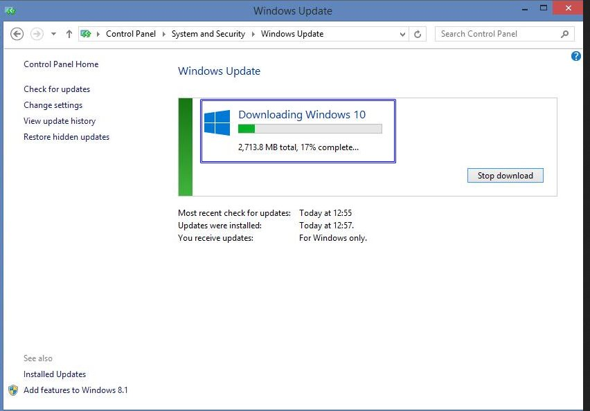 windows 8.1 download free full version 64 bit with key kickass