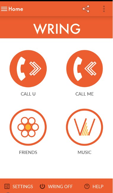Activate Caller Tune On Any Android For Free of Cost