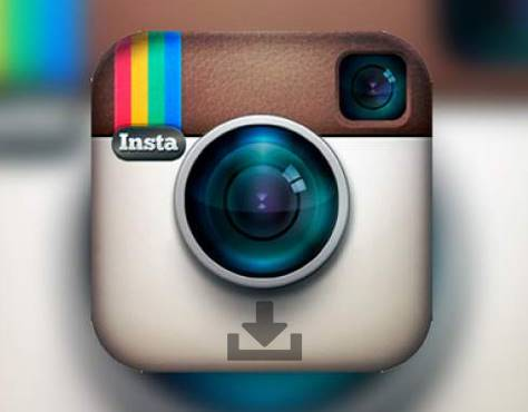 Download All Instagram Photos Of Any User By One Click