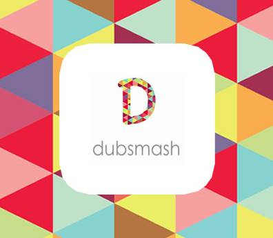 Free Download Baixar Dubsmash For PC Windows