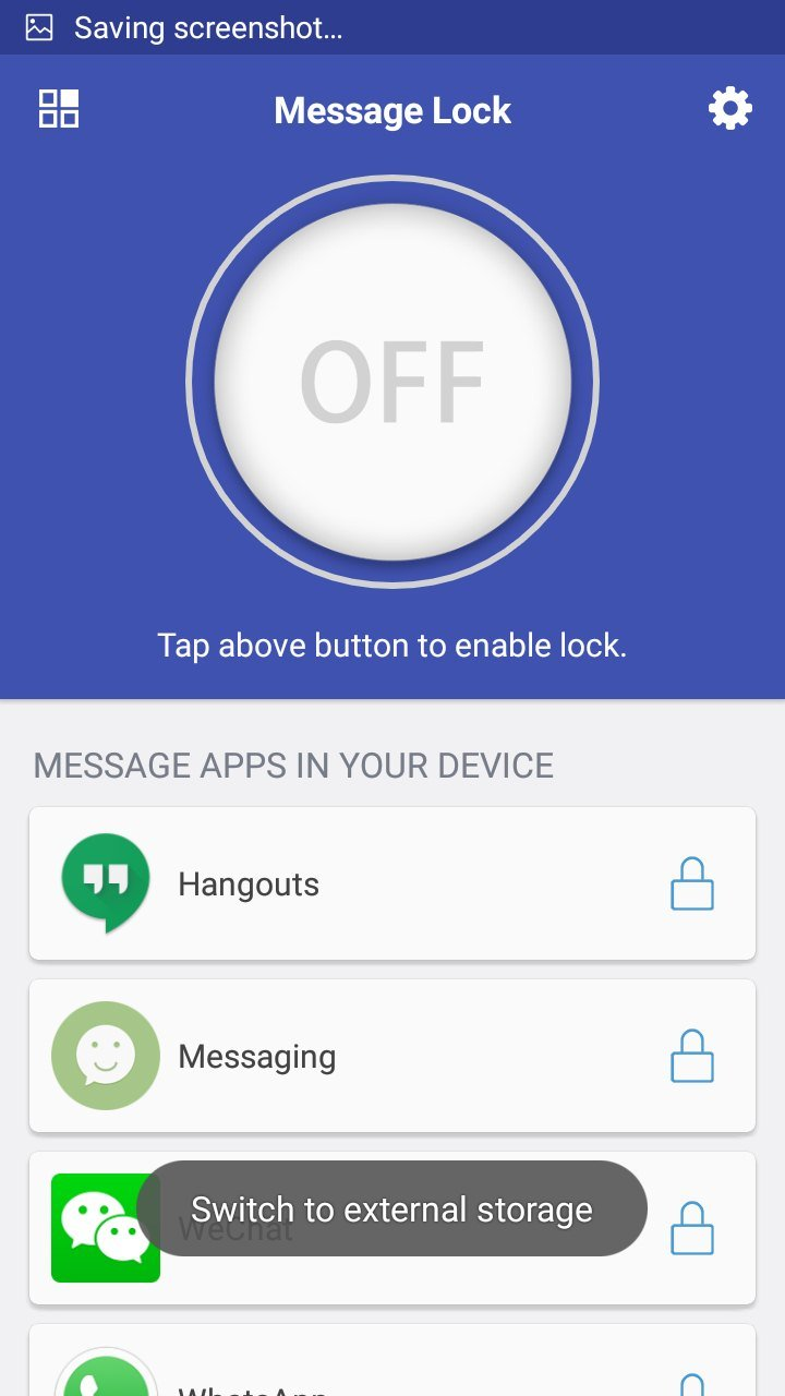 How To Keep Text Messages Private On Android