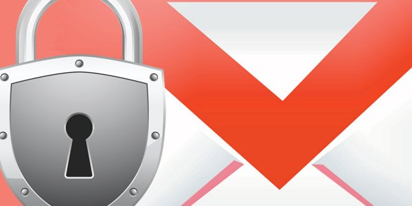 How To Password Protect Emails in Gmail