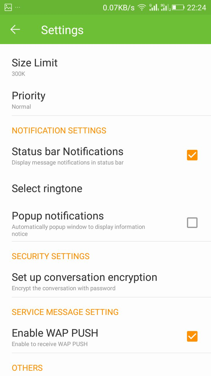 How To Schedule Text Messages On Android