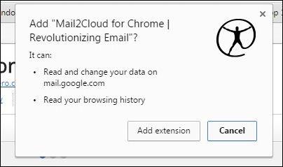 How to Send Self Destructing Emails
