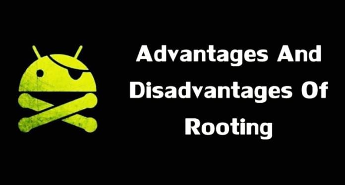 advantages and disadvantages of the global village A range of advantages and disadvantages of wind energy and wind turbines to look at.