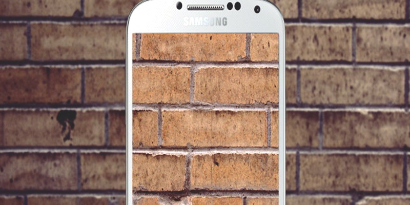 Bricking Your Device