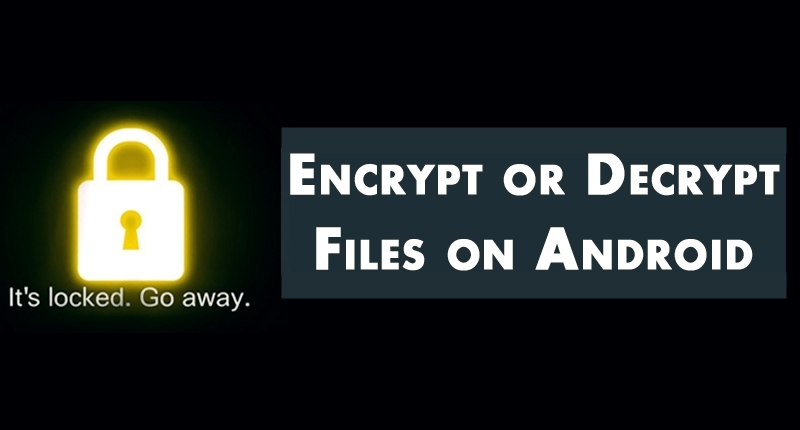 encrypt decrypt Symantec endpoint encryption powered by pgp technology provides strong full-disk and removable media encryption with robust management capabilities.