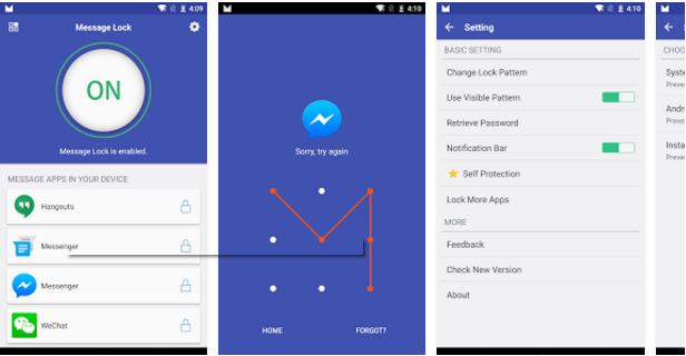 7 Best Android Security Apps You Must Have In Your Phone